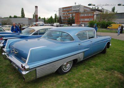Eskuvoi auto Cadillac Fleetwood_04