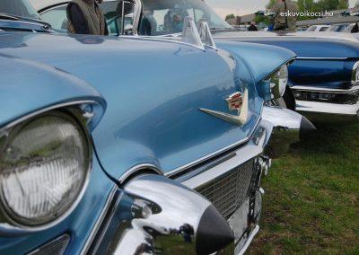 Eskuvoi auto Cadillac Fleetwood_05