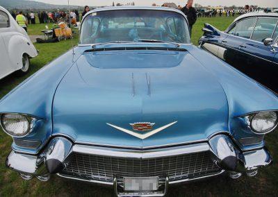 Eskuvoi auto Cadillac Fleetwood_06