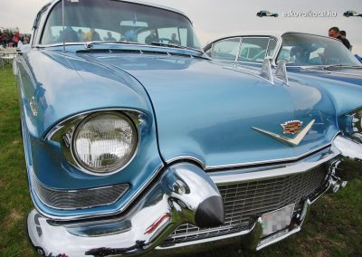 Eskuvoi auto Cadillac Fleetwood_07