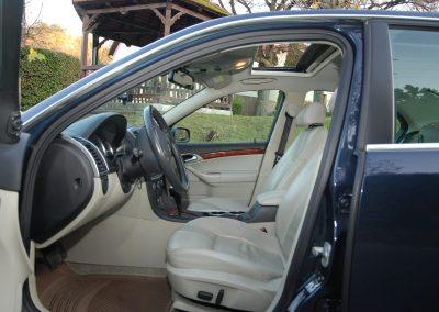 Eskuvoi auto cadillac 05