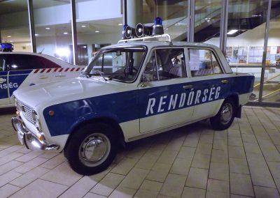 Eskuvoi auto rendor lada 003
