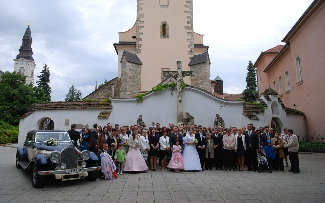 Esküvőszervezés tippek